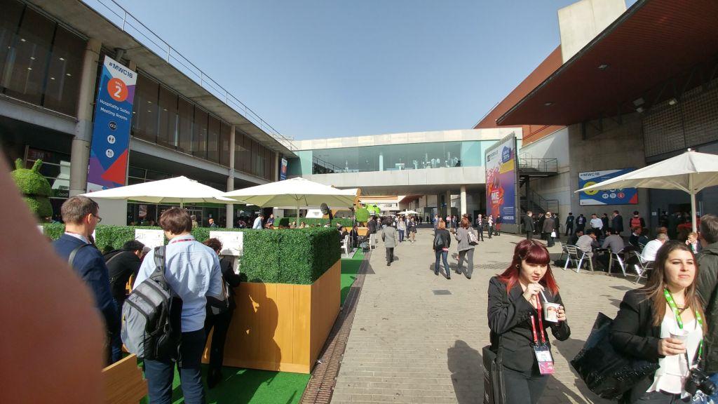 LG-G5-photos-HDR