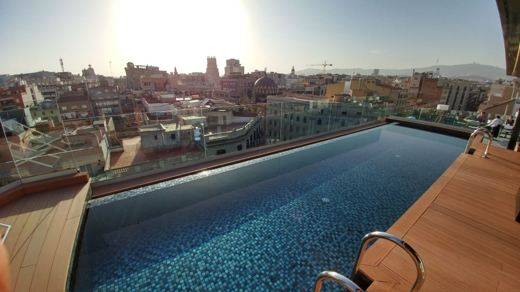 LG-G5-photos-piscine-grand-angle