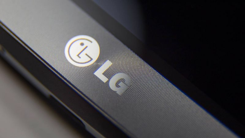 LG G5 slot magique