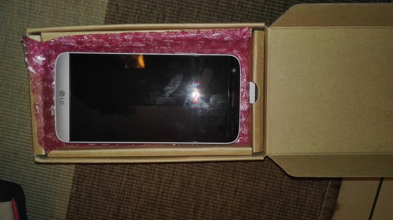 LG-G5-unboxing-ecran
