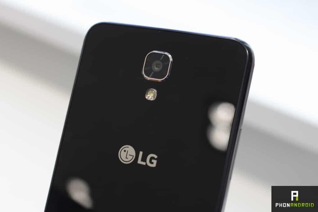 LG-X-Screen-13