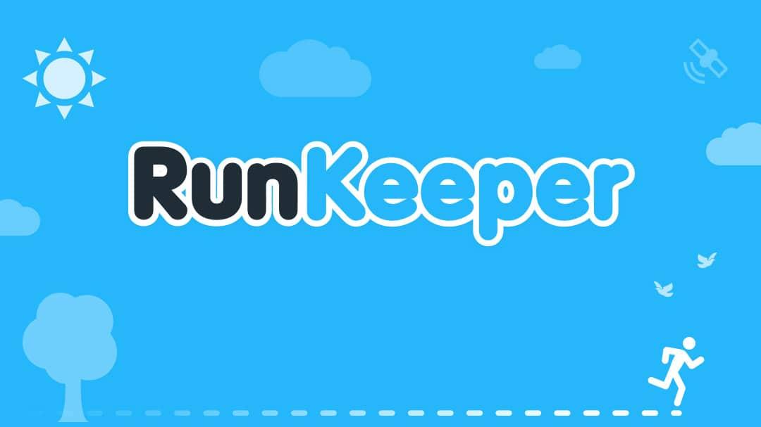 L'appli fitness Runkeeper racheté par ASICS