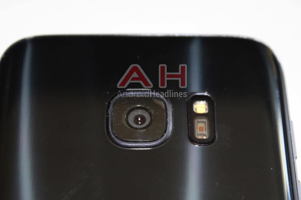 Samsung-Galaxy-S7-Edge-appareil-photo