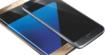 Galaxy S7/Edge: les notifications sans allumer l'écran et une résistance à l'eau confirmées ?