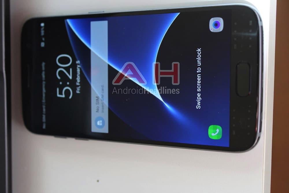 Samsung-Galaxy-S7-fuite
