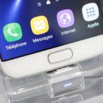 Samsung-galaxy-s7-edge-touchwizz-04
