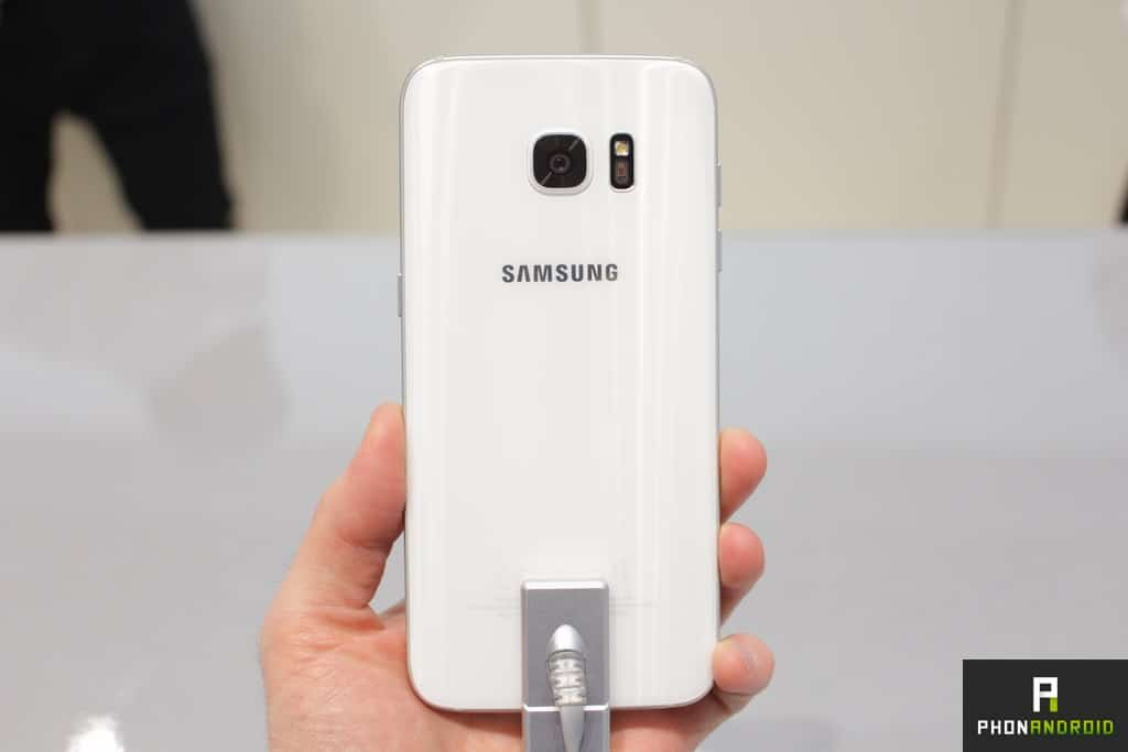 Samsung-galaxy-s7-edge-touchwizz-06