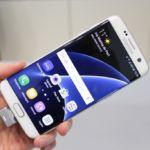 Samsung-galaxy-s7-edge-touchwizz-07