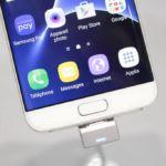 Samsung-galaxy-s7-edge-touchwizz-12