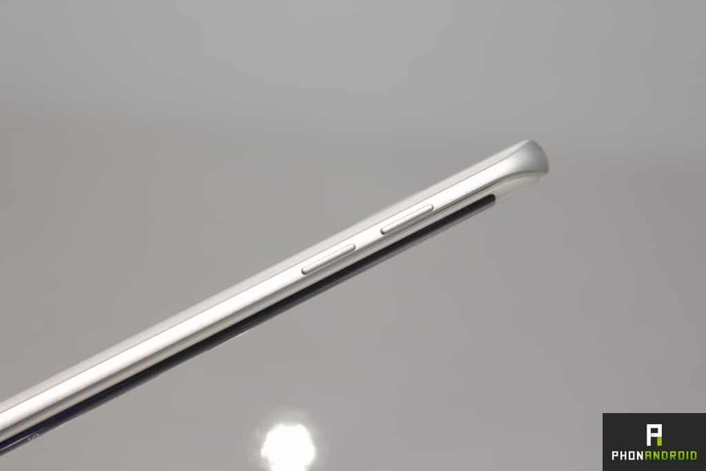 Samsung-galaxy-s7-edge-touchwizz-17