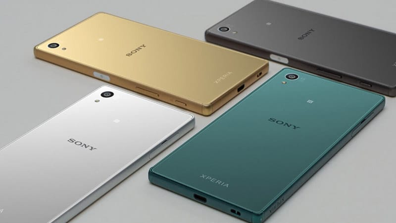 Sony-xperia-Z6-nouveau-capteur-photo