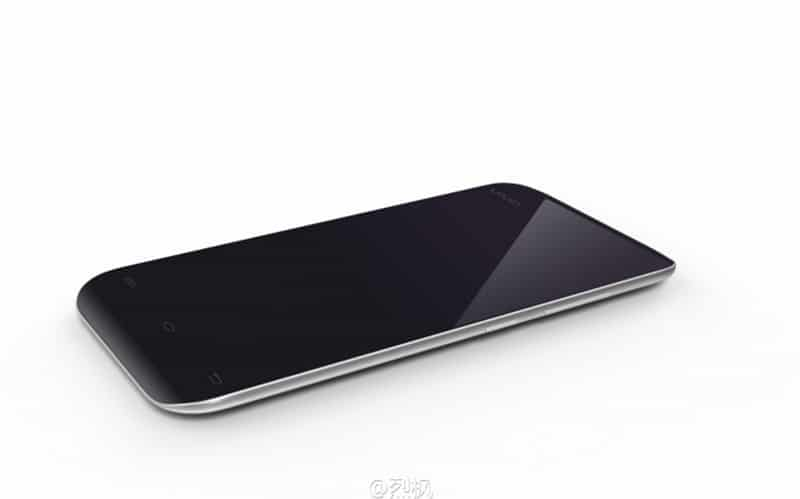Vivo-Xplay-5-leak