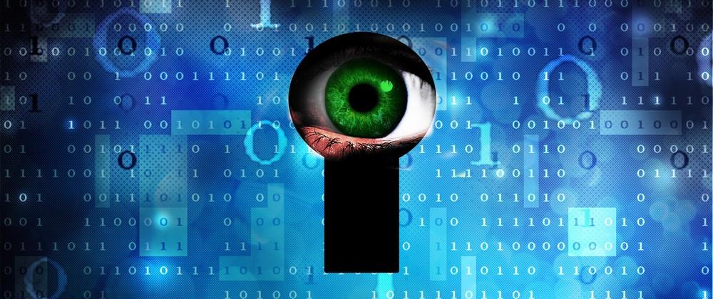 Windows-10-donnes-espionnage