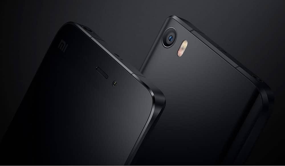 Xiaomi-Mi-5-apn