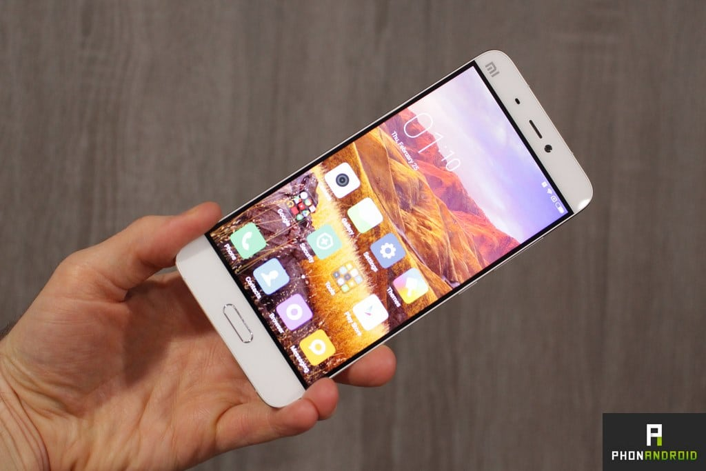 Xiaomi-mi5-21