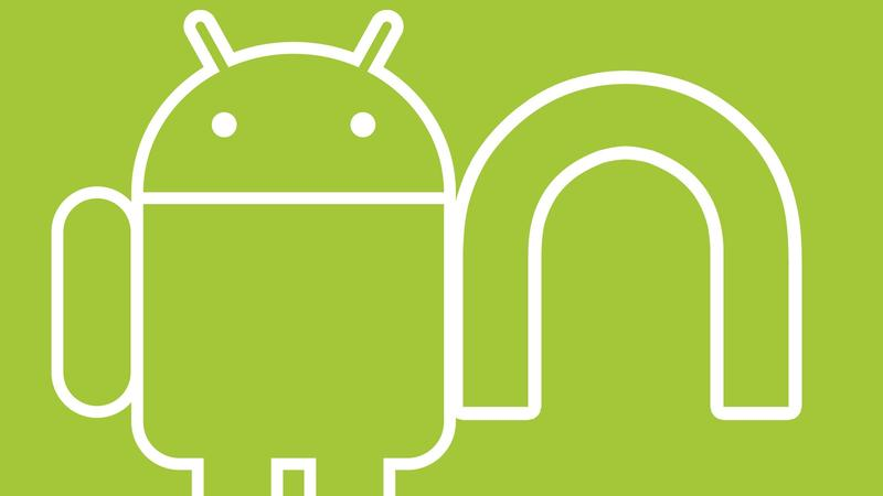 android-n-nom