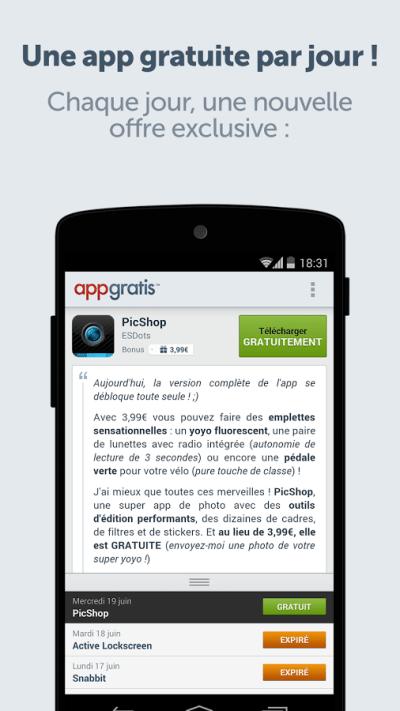 appgratis-image