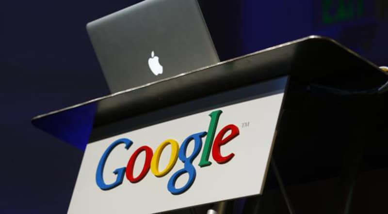 apple google amende collaborer justice