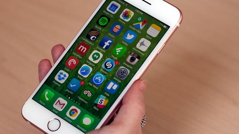 apple profits 2015