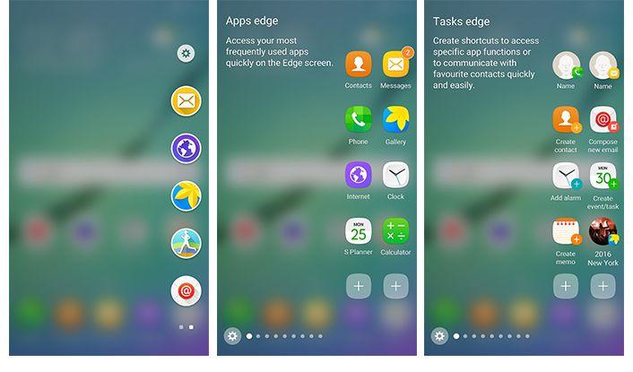 apps edge