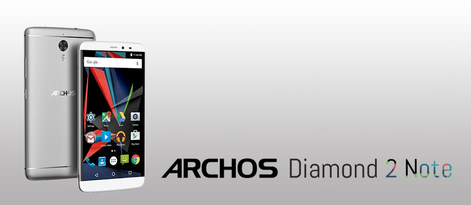 archos-diamond-2-Note