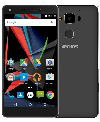 archos-diamond-2