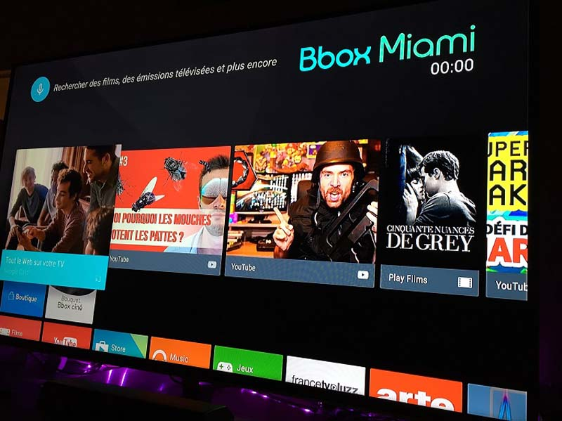 bbox-androidtv