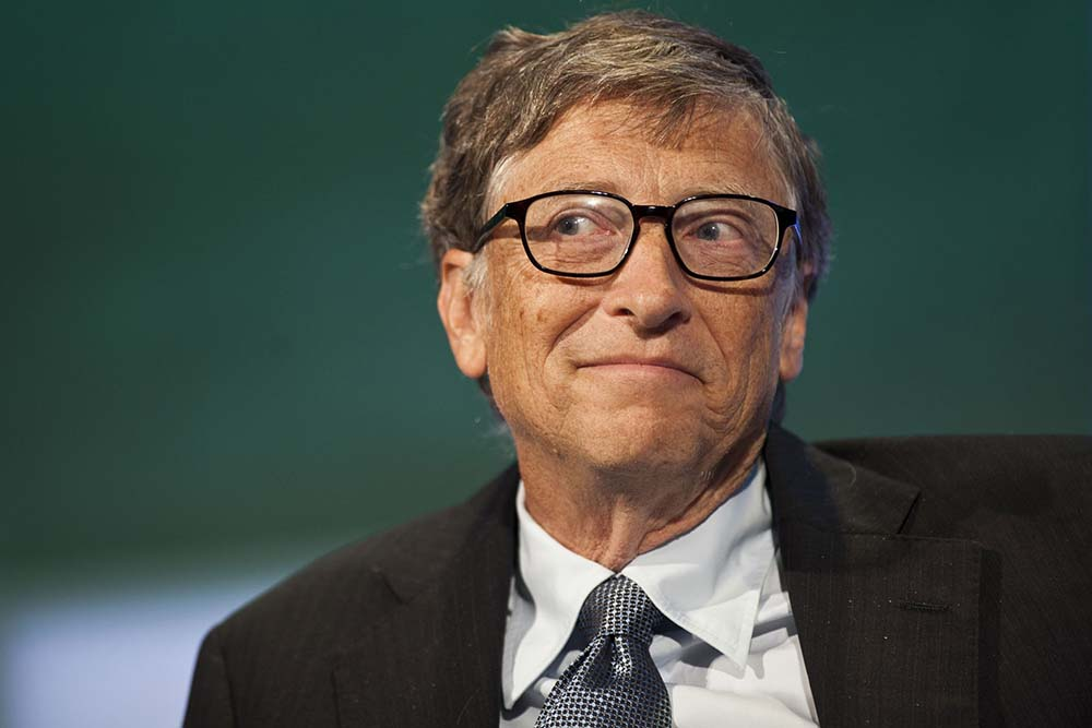 bill gates apple fbi