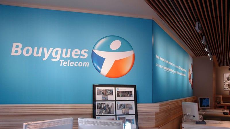 bouygues-telecom-mariage-orange-free-sfr