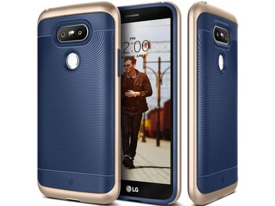 caseology-lg-g5-coque