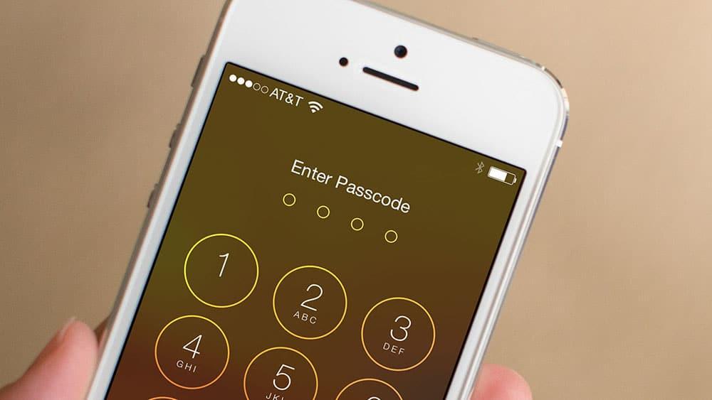 chiffrement-apple-fbi-soutien-tribunal