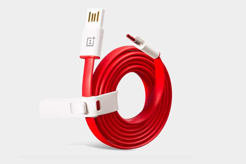 dossier-usb-type-c-risques-oneplus-cable