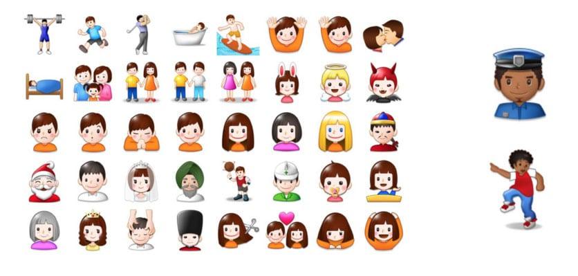 emojis-samsung