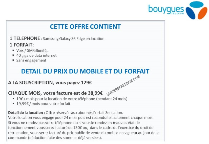 facture-bouygues-location