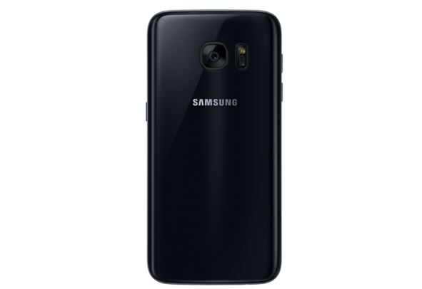 Galaxy S7 dos