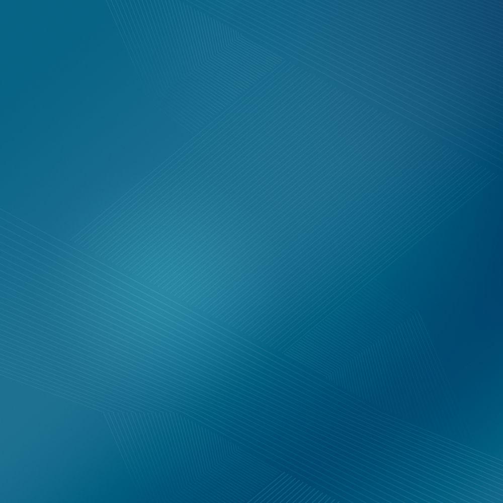 Galaxy S7 S7 Edge Tous Les Fonds D Ecran Officiels A Telecharger