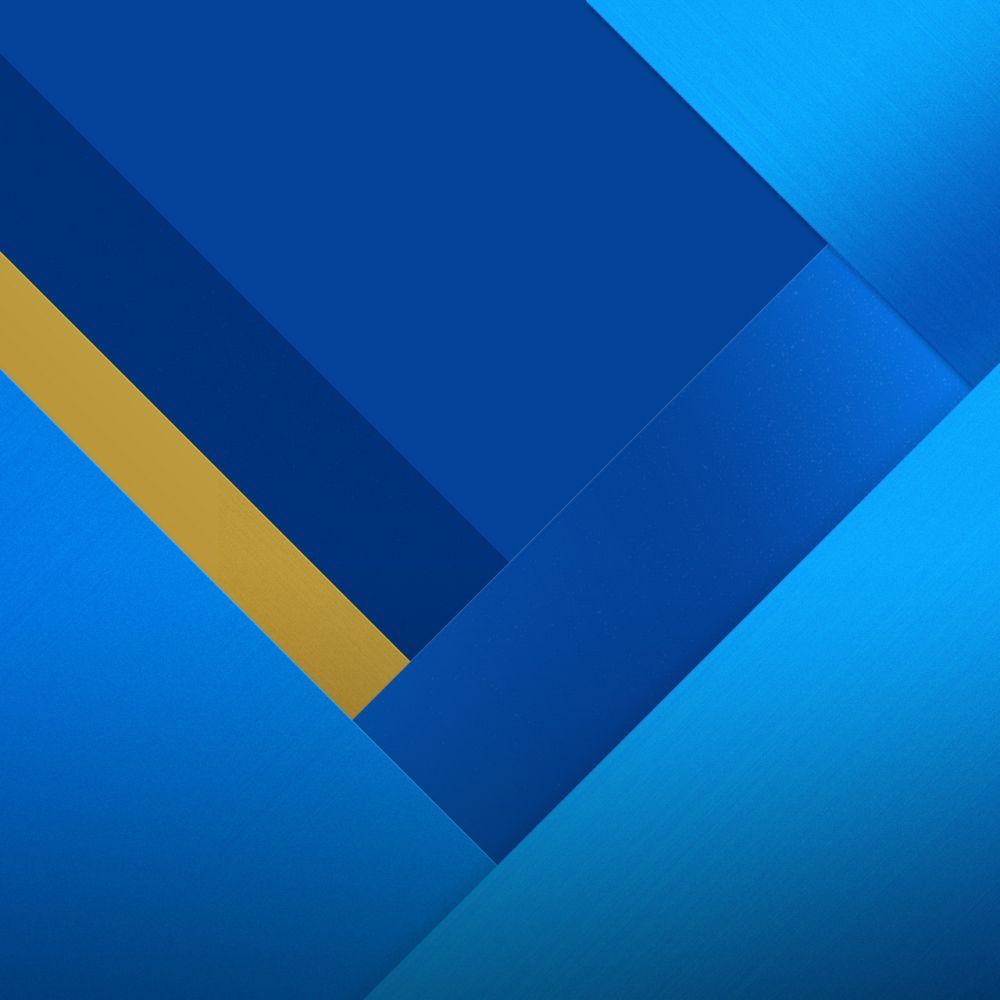 Bien-aimé Galaxy S7/S7 Edge : tous les fonds d'écran officiels à télécharger BD69