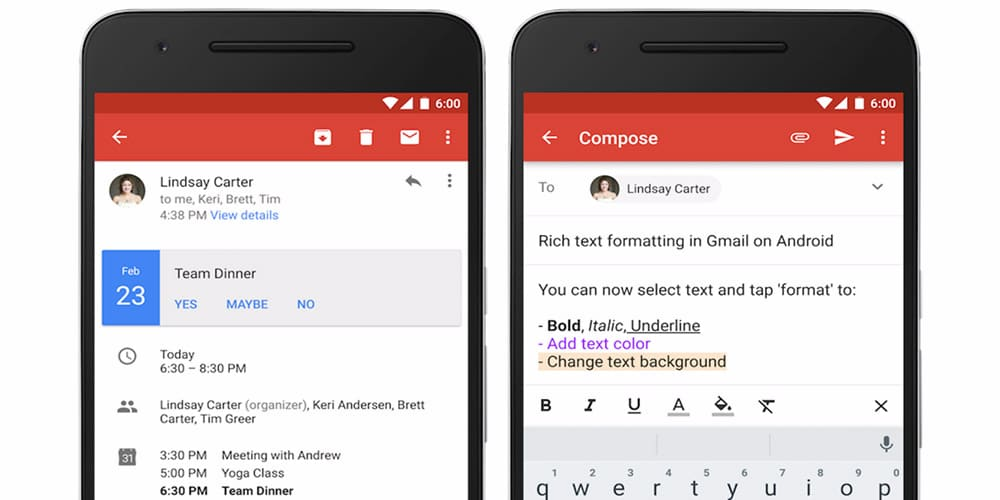 gmail-android-rtf-rsvp