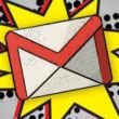 gmail annuler envoi