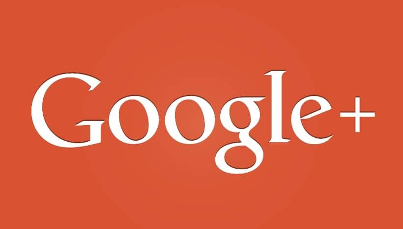 google-plus-maj-android