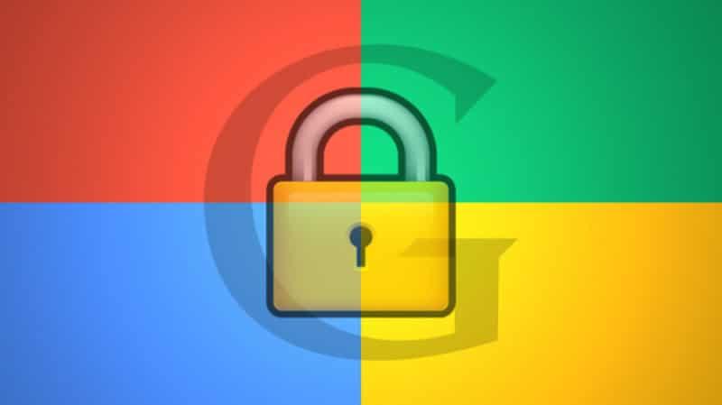 google-securite-2-go