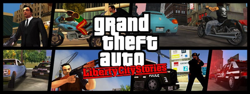 gta-liberty-city-stories-android