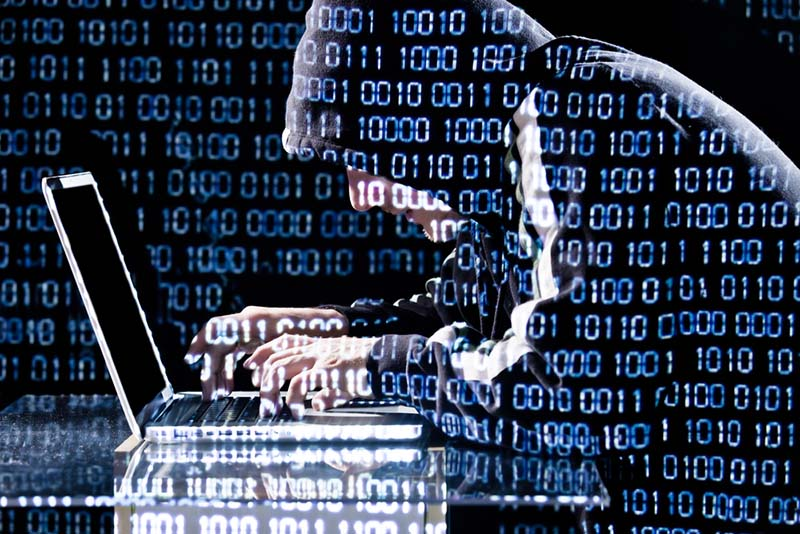 hacker-fbi-dhs