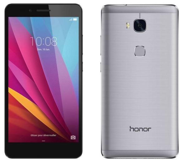 honor-5x-rueducommerce
