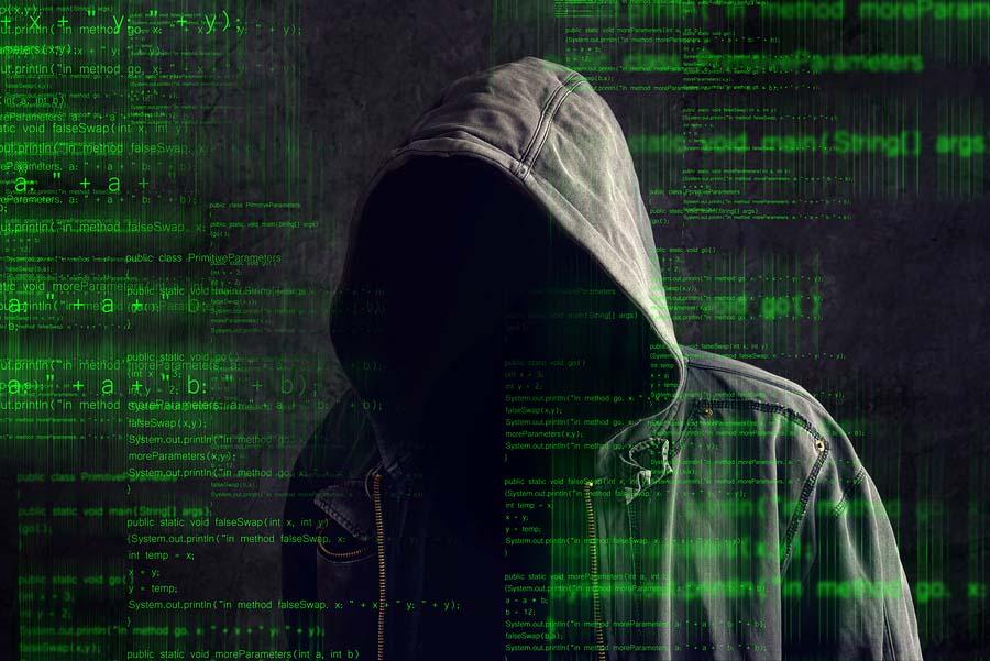 hopital hacker hollywood