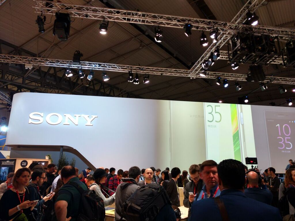 image-mwc-conference-sony