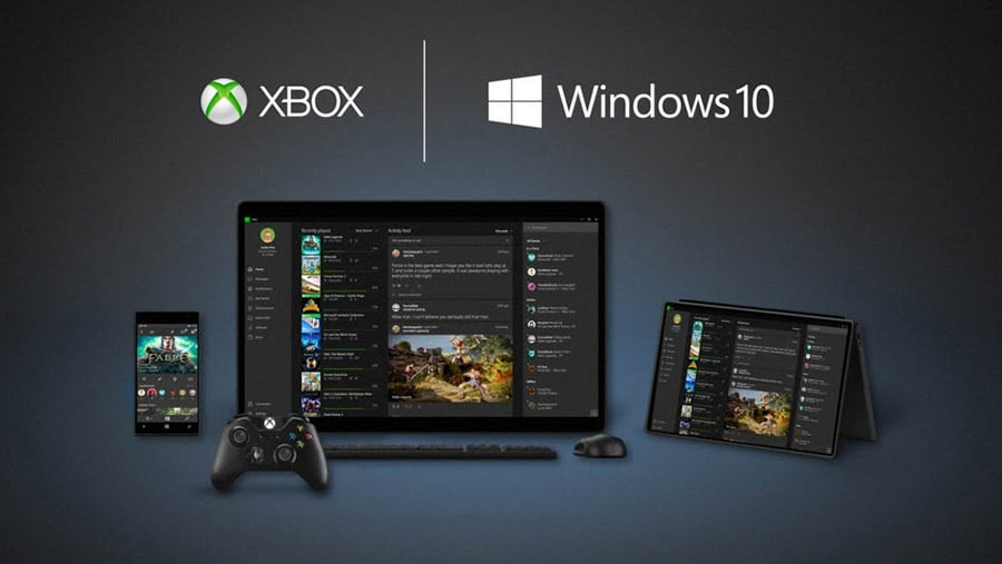 jeux-xbox-one-offert-sur-windows-10-cross-buy
