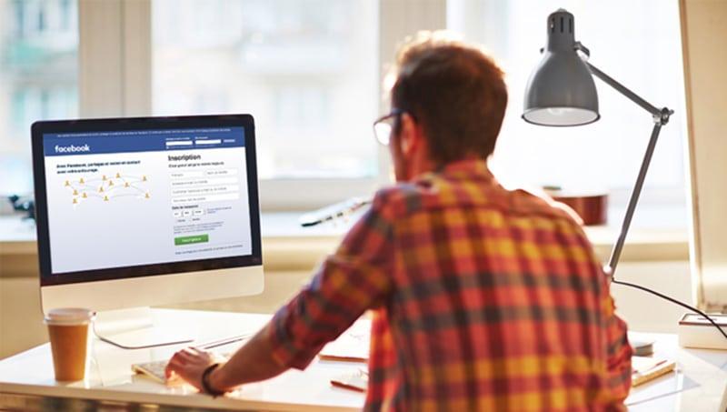 Nothing to Hide : analysez votre e-réputation sur les réseaux sociaux en quelques clics