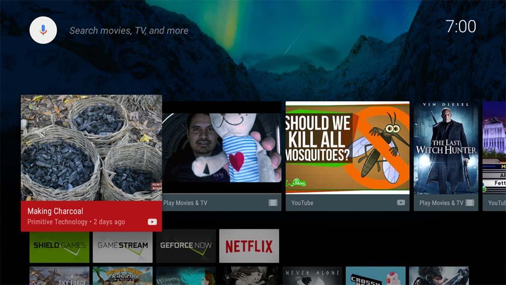 nvidia-shield-tv-marshmallow-films