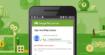 Google Play Jeux affiche maintenant les jeux compatibles sur le Play Store